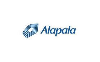 Alapala Group