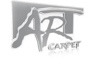Art Carpet