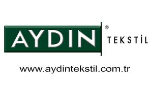 Aydin Tekstil