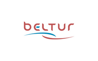 Beltur