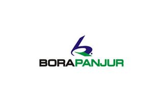 Bora Panjur