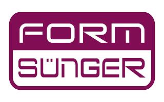Form Sunger