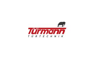 Turmann