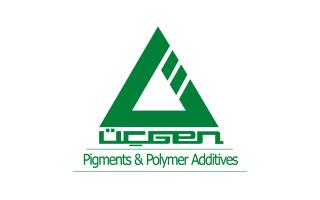 ucgen pigment