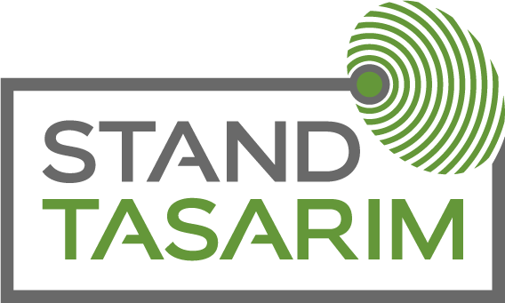 STANDTASARIM – 3D stand design, manufacturing and application